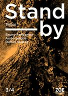 Stand-by - Saison 1, épisode 3 | Pellegrino, Bruno