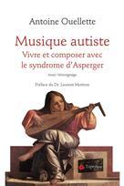 Musique autiste | Mottron, Laurent