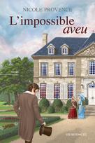 L'impossible aveu | Provence, Nicole