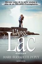 L'Ange du Lac | Dupuy, Marie-Bernadette