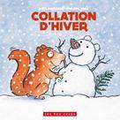 Collation d'hiver | Dufresne, Rhéa
