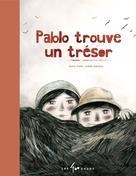 Pablo trouve un trésor | Poulin, Andrée