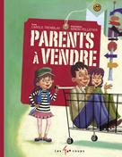 Parents à vendre   Tremblay, Carole
