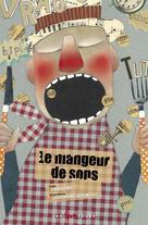 Mangeur de sons (Le) | Christos
