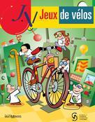 Jeux de vélos | Collectif, Michel