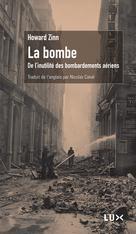 La bombe   Zinn, Howard