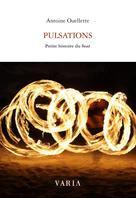 Pulsations | Ouellette, Antoine