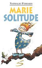 Marie Solitude | Ferraris, Nathalie