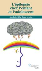 Épilepsie chez l'enfant et l'adolescent (L') | Collectif