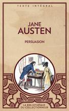 Persuasion | Austen, Jane