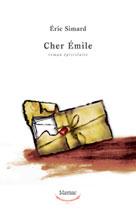Cher Émile | Simard, Eric