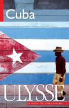 Cuba | , Collectif