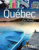 Québec in Mind   Collectif