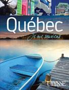 Québec, je me souviens   Collectif