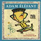 Adam Éléfant | Knaff, Jean-Christian