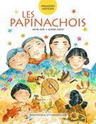 Les Papinachois | Noël, Michel