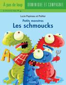 Les schmoucks | Pishier,