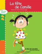 La fête de Camille   Vogel, Vinicius