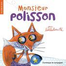 Monsieur Polisson | Bellebrute