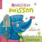 Monsieur Buisson | Bellebrute