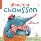 Monsieur Chausson | Bellebrute