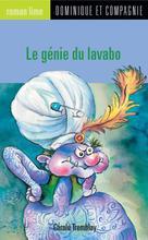 Le génie du lavabo | Villeneuve, Anne