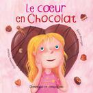 Le cœur en chocolat | Mezher, Oussama