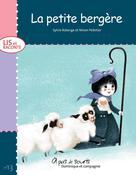 La petite bergère   Pelletier, Ninon