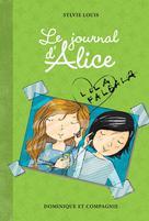Lola Falbala | Louis, Sylvie