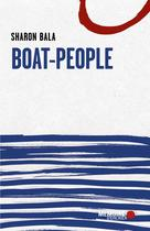 Boat-People | Charron, Marc