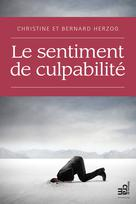 Le sentiment de culpabilité | Herzog, Bernard
