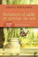 Relation d'aide et amour de soi | Portelance, Colette