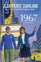 1967 T1 - L'âme soeur | Charland, Jean-Pierre