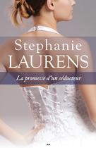 La promesse d'un séducteur   Laurens, Stephanie