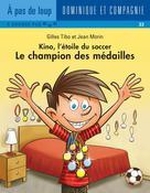 Le champion des médailles | Morin, Jean