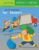 Les éboueurs | Dumont, Yves