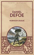 Robinson Crusoe | Defoe, Daniel