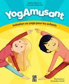 YogAmusant | Martel, Sophie