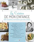 La cuisine de mon enfance | Boulay, Jean-Luc