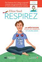 Respirez | Snel, Eline
