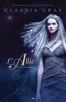 L'Allié | Gray, Claudia