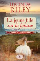 La jeune fille sur la falaise | Riley, Lucinda