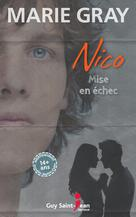 Nico | Gray, Marie