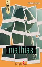 Mathias | Fortin, Mathieu