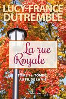 La rue Royale   Dutremble, Lucy-France
