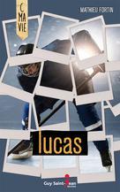 Lucas | Fortin, Mathieu