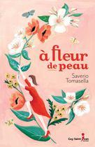 À fleur de peau | Tomasella, Saverio