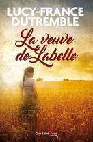 La veuve de Labelle   Dutremble, Lucy-France
