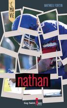 Nathan | Fortin, Mathieu