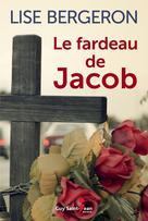 Le fardeau de Jacob |